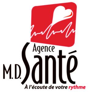 Agence M.D. Santé